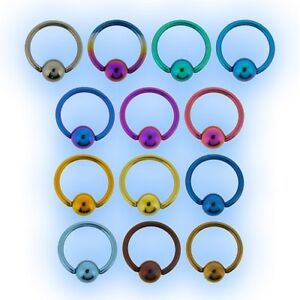 1-6mm-Titanium-BCR-Ball-Closure-Ring-Grade-23-Captive-Bead-CBR-14-gauge-piercing