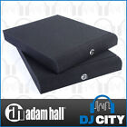 Adam Pro Audio Studio Monitors
