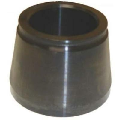The Main Resource Tmrwb2252 40 40Mm Low Profile Taper Balancer Cone Range 2 15