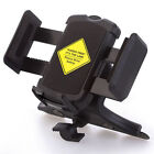 Mountek Mounts & Holders for Samsung Galaxy SIII