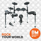 Drum Electronic Drum Sets