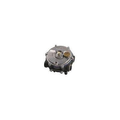 Forklift Model J Propane Regulatorconverter Impco Typ