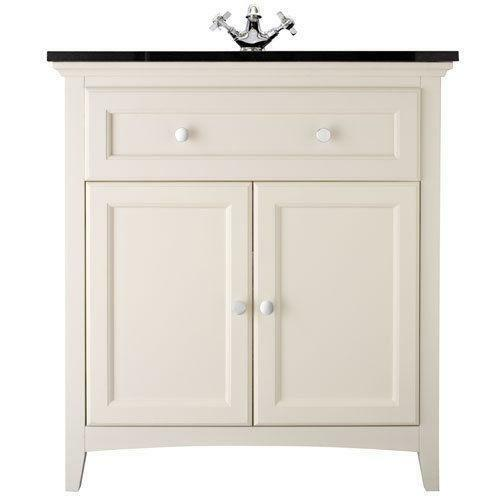 bathroom sink cabinet ebay. Black Bedroom Furniture Sets. Home Design Ideas