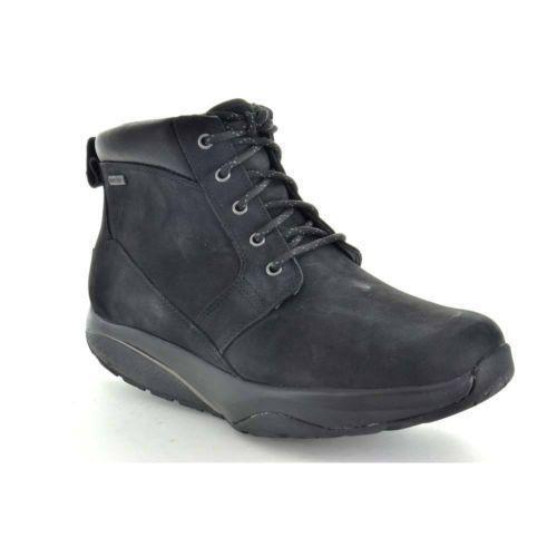Mbt Boots Ebay