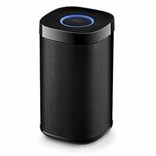EasyAcc Mini 10W Portable Wireless Bluetooth V4.0 Music Speaker Xmas Gift