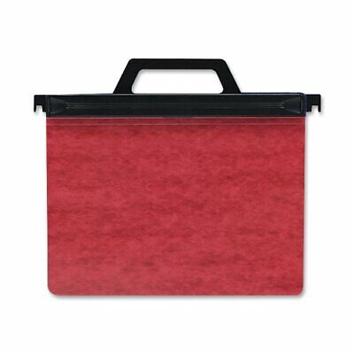 """Acco Expandable Data Binder - Letter - 8.50"""" X 11"""" - 1500 Sheet Capacity - 6"""""""