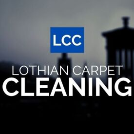 CARPET CLEANING EDINBURGH - LOTHIAN CARPET CLEANING COMMERCIAL & DOMESTIC