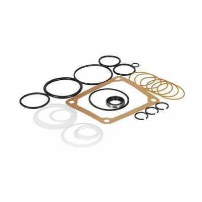 Seal Kit Power Steering Compatible With John Deere 2355 2030 2350 2040 1020