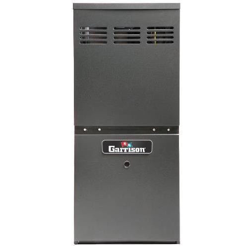 How to choose the right gas furnace for your needs ebay for How to choose a gas furnace