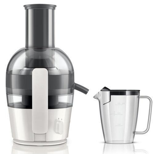 Philips Slow Juicer Manual : Philips Juicer eBay