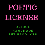 Poetic License For Dogs