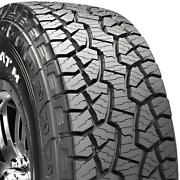 Tires 245 70 16