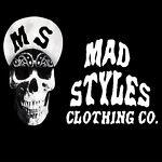 madstylesstore