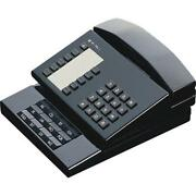 Arlac Telefonregister