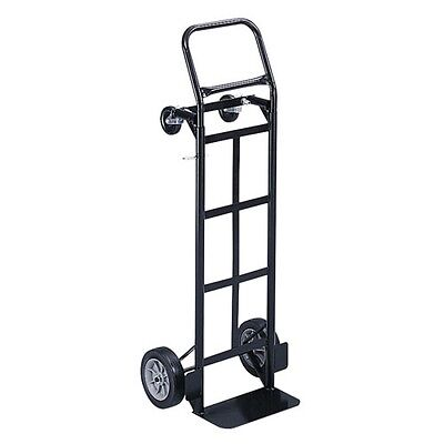 Safco Hand Truck - 4070