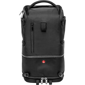 Manfrotto Advanced Tri Backpack M (Medium) Camera Backpack