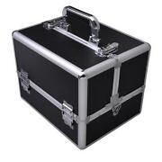 Caboodles Makeup Train Case | eBay