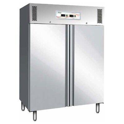 Armadio frigorifero -2 +8 -18 -22 RS2837