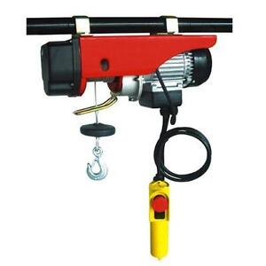 Maxtra-Heavy-250KG-Electric-Hoist-Lifting-Winch-580W