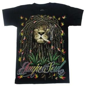 Big Cat, Leopard, Leopard Gift, Leopard Tee, Leopard Top, Big Cat Tshirt, Leopard Tshirt, Leopard art, Animal tshirt, Mens tshirt
