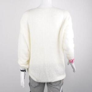 Oversized Sweater | eBay