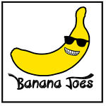 Banana Joes