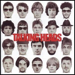 TALKING-HEADS-THE-BEST-OF-CD-70s-80s-JERRY-HARRISON-DAVID-BYRNE-NEW