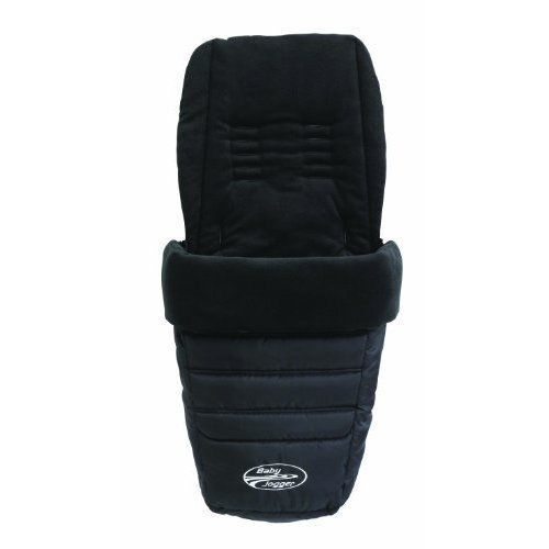 Baby Jogger Footmuff Buying Guide
