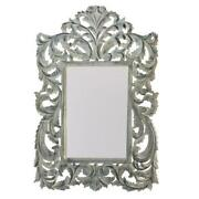 Decorative Hand Mirrors