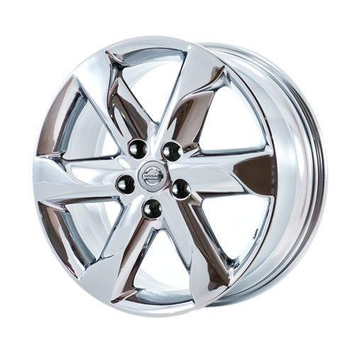 newcarspics together with 370z Wheels T549459 moreover Nissan Shocks Location additionally 205511 Needed Pics Of White G37 With Black Wheels further 2018 Honda Civic Si. on 2009 nissan maxima with rims