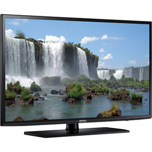 """Sumsung Smart TV LED 55"""" (Nice and clean rarely use) $750 net"""