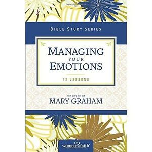Managing-Your-Emotions-by-Women-of-Faith-Paperback-2017