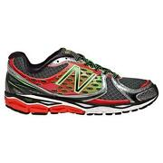 New Balance Mens Shoes Size 9