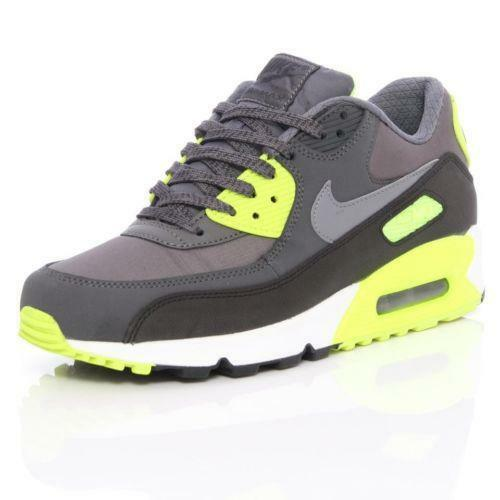nike air max 90 essential women ebay. Black Bedroom Furniture Sets. Home Design Ideas
