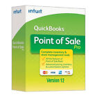 Business-to-Consumer Point of Sales Software