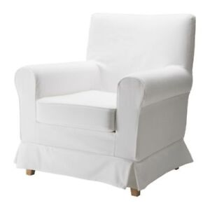 Looking for Ikea Jennylund Chair