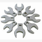 Metric Crowfoot Wrench Automotive Hand Wrenches