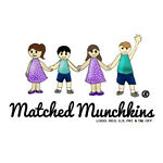 Matched Munchkins