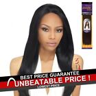 Outre Black Straight Hair Extensions