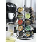 K Cup Coffee Holder