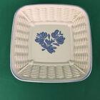 Basket Yorktowne Pfaltzgraff China & Dinnerware