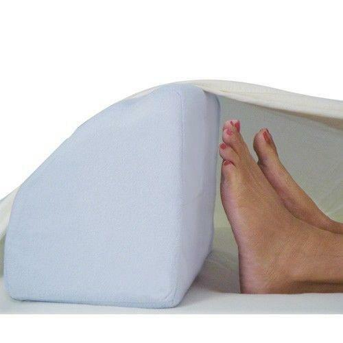 Foot Pillow Ebay