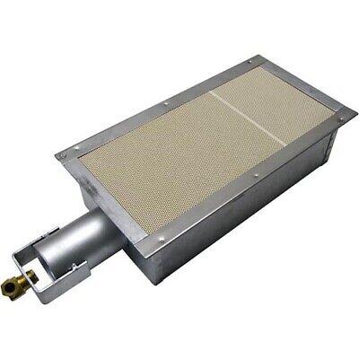 American Range Oem A14016 10620 12 34 X 6 34 Infrared Burner