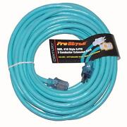 10 Gauge Extension Cord
