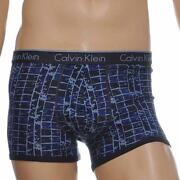Calvin Klein Boxer Trunks
