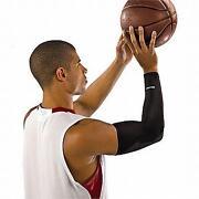 NBA Arm Sleeve