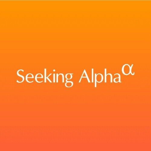 Seeking Alpha Premium (Annual Plan - One Year Warranty)(SeekingAlpha)