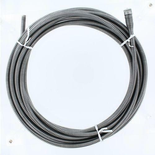 Drain Cleaning Cable Business Amp Industrial Ebay