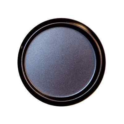 Oil Rubbed Bronze Sliding Closet Door Finger Pull 2-1/8″ Flush Building & Hardware