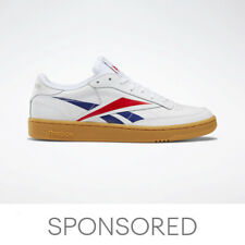 Reebok Club Classic Vector Men's Shoes
